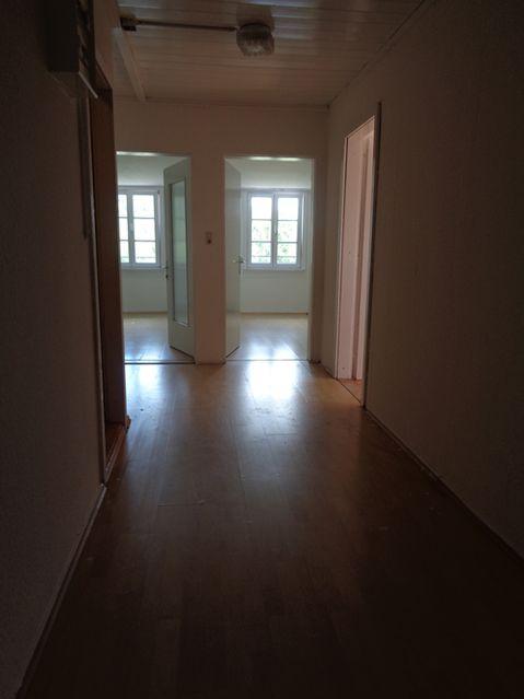 gnstige 2 Zimmer Wohnung in Lauterach Wohnung