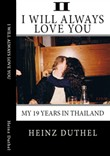 true thai love stories - ...