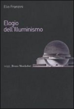 Elogio dell'Illuminismo