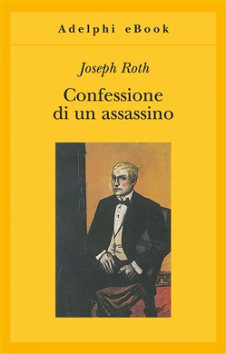 Confessione di un assassino