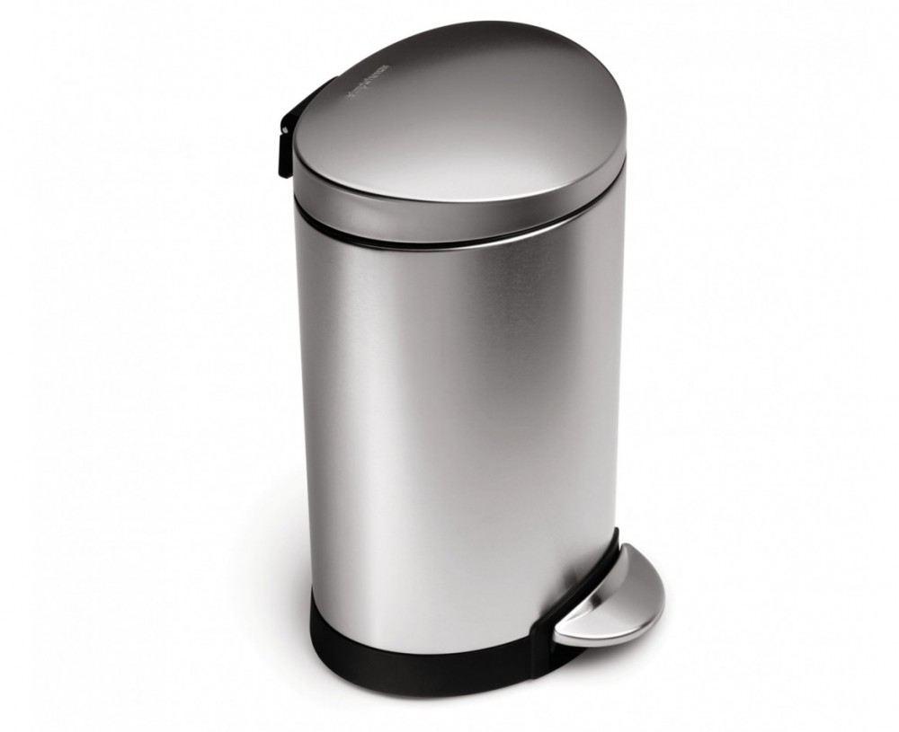 Müllbehälter Für Küche  Hygienebeutel  Hygieneartikel Und