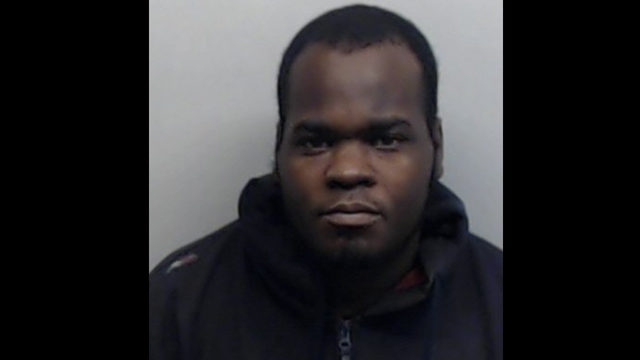 Image result for Suspect discussed smoking crack before I-85 collapse, affidavit shows