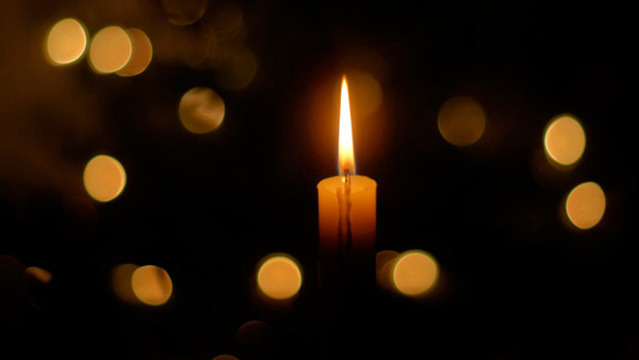 Image result for charlottesville candlelight vigil