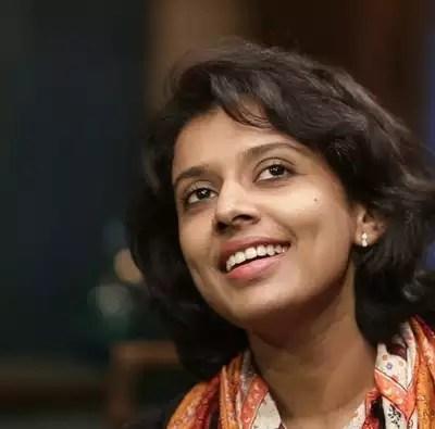 Image result for singer sithara krishnakumar