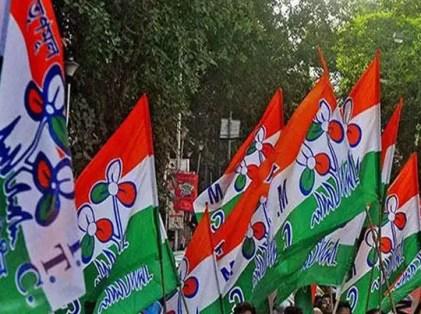 Gita Rani Bhunia: पश्चिम बंगाल: सबांग उपचुनाव में टीएमसी की जीत, चौथे नंबर पर खिसकी कांग्रेस - west bengal gita rani bhunia of trinamool congress wins in sabang | Navbharat Times