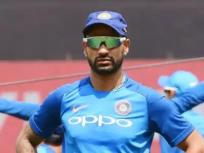 नागपुर वनडे में टीम इंडिया की जीत, हासिल किया खास मुकाम
