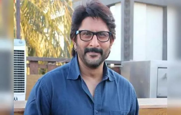 Arshad Warsi did these works before acting