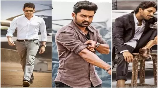 Tollywood (Telugu) All Movies Hit Flop 2020 Box Office Verdict