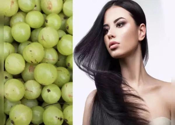 स्किन और बालों को रखे स्वस्थ