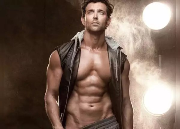 Learn some interesting things related to Hrithik Roshan's birthday