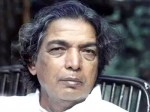 Kaifi Azmi hit bollywood songs: 'You are so much who are smiling' … Listen, superhit film song written by Kaifi Azmi – kaifi azmi birth anniversary listen to his hit songs