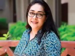 Meghna Gulzar: does not want to show her ideology on JNU: Meghna Gulzar – meghna gulzar talks about her film chhapaak