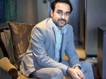 Pankaj Tripathi: Pankaj Tripathi lived in a one-room house, used to run with his wife's salary – Pankaj tripathi reveals he had no work and used to live in one room kitchen house