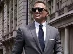 James Bond: Producer says, no woman will ever become James Bond – James Bond can never be a woman says producer