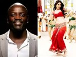 Akon: Not a joke, Akron with 'Chammak Challo' is setting up his own city – singer akon is building his own city in senegal