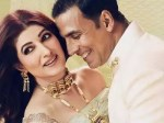 Akshay twinkle wedding anniversary: from 15 days boyfriend to marriage, Akshay-Twinkle's love story is quite exciting – akshay kumar twinkle khanna love story right from first meeting to marriage on their 19th wedding anniversary