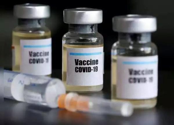 BCG वैक्सीन फेज 3 ट्रायल