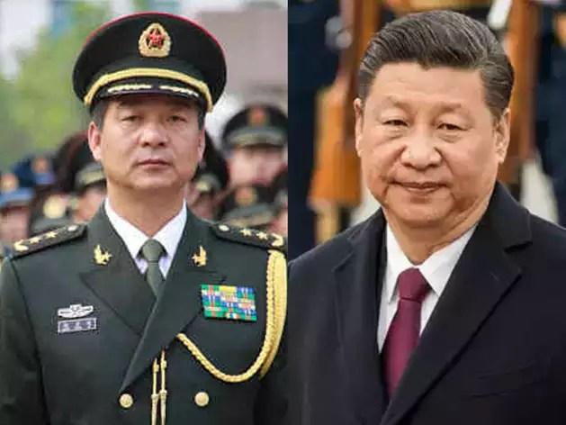 वियतनाम, डोकलाम, गलवान...चीन की शर्मिंदगी के सबब बने जनरल झाओ जोंगकी