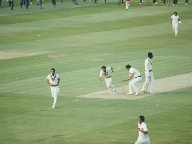 25 June is special in Indian cricket history for 1 but 2 reasons