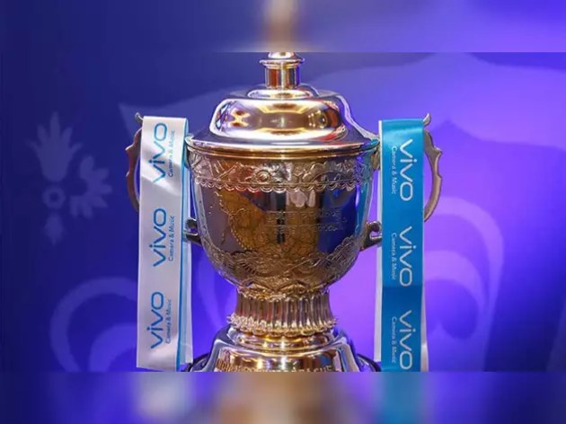 IPL will start from September 19, final will be held on November 8