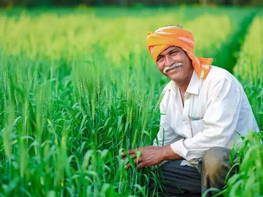 Farmers bill 2020, know everything about it : क्या है किसान बिल 2020, जानें क्यों हो रहा है इसका विरोध - Navbharat Times