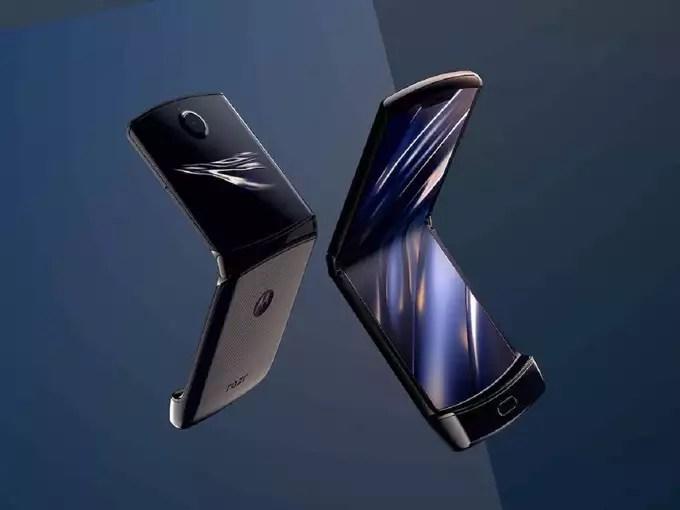 Smartphones Flipkart Amazon Diwali sale 1