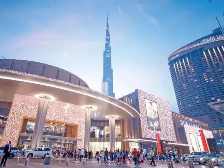 uae personal law amendment: लिवइन में रहने, शराब पीने की छूट...UAE ने इस्लामी कानूनों में किए बड़े बदलाव - uae allows unmarried couples to live together and alcohol consumption, made big changes