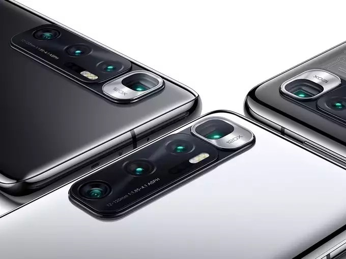 Xiaomi Phones New Camera Technology 1