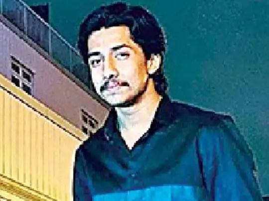 Toronto - Hyderabad Vanasthalipuram Telangana Student Akhil Dead In Canada Toronto-Falls From 27th Floor
