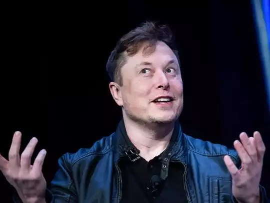 elon musk overtakes bill gates and become second-richest person of world with net worth of 127.9 billion dollar