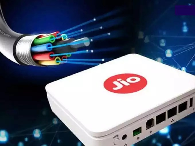 Jio Fiber New Plans 30 Day Free Trial Details 4
