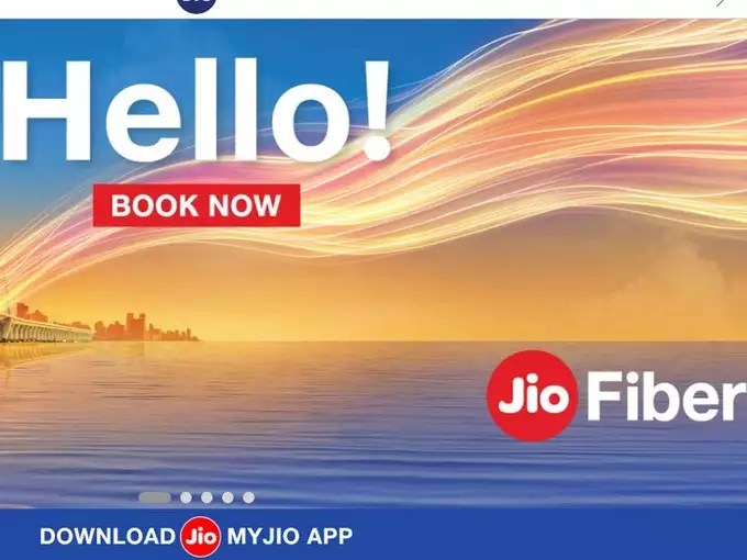 Jio Fiber New Plans 30 Day Free Trial Details 3