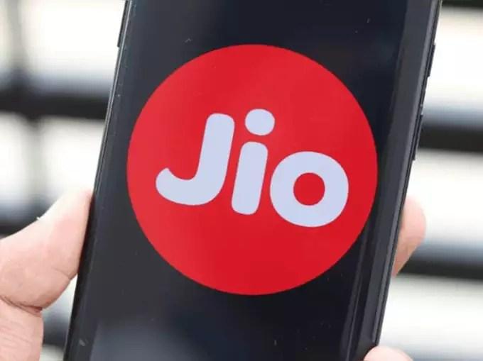 Reliance Jio Highest 4G Download Speed December 2020 1