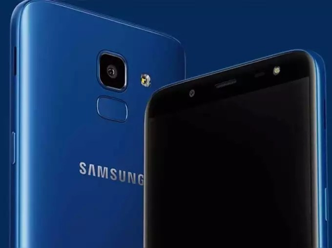 Best and Top 5 samsung mobiles under 10000 in india 2