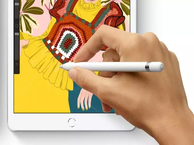 Folable iPhone soon with Apple Pencil Support 2