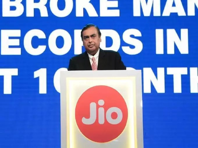 Jio Business New Broadband and Voice Calling Plans 3