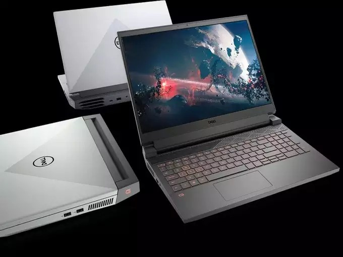 Dell 3 New Gaming Laptops Launched Price Features 2