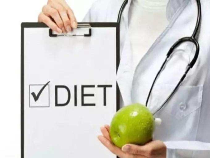 -bsc-nutrition