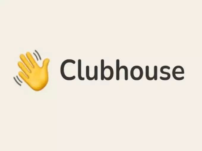 Clubhouse Android app launched in India 2