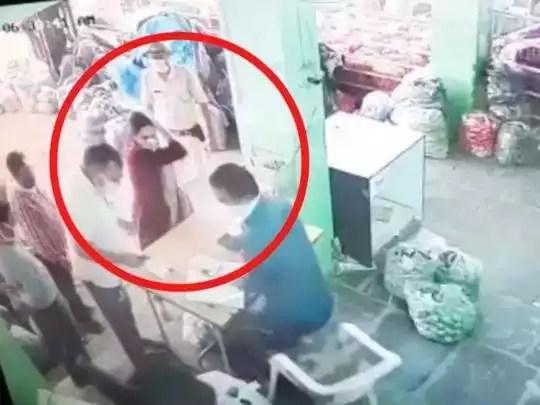 Chhattisgarh IAS Officer Ranbir Sharma Not Alone, Many Officers Are Drunk  On Power During Lockdown - सूरजपुर कलेक्टर रणबीर शर्मा इकलौते नहीं, कई और  अधिकारियों पर भी चढ़ा दिखा है पावर का