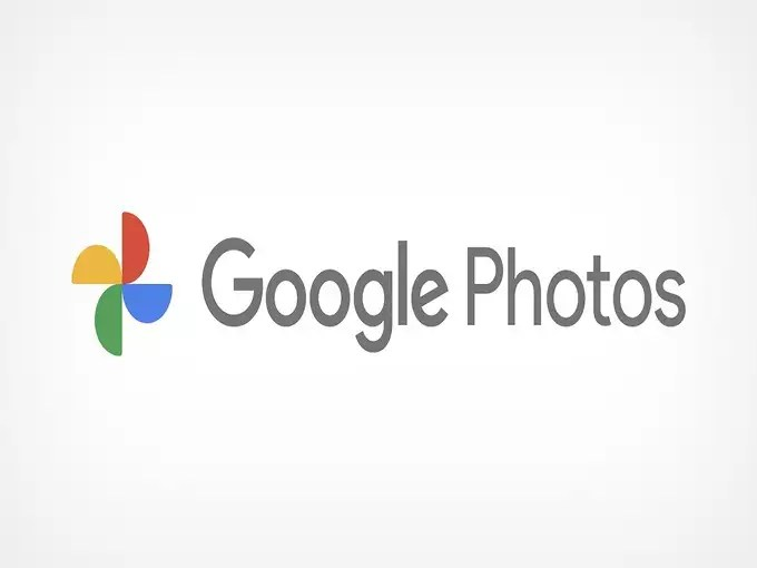 How To Free Up Your 15GB Free Google Storage 1
