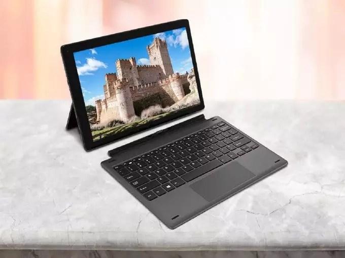 Best laptop under 30000 in india 3