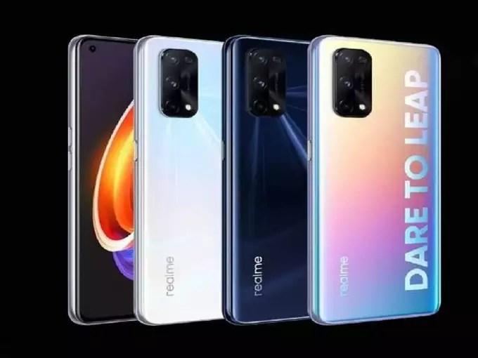 Realme Mobiles Best Smartphones Deal Flipkart Offer Discount