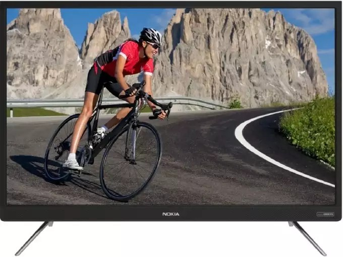 Discount And Offers on 32 Inch Smart TV Flipkart Sale 3