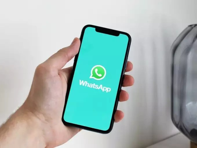 Facebook Introduced Whatsapp Shop Feature For Shopping 1