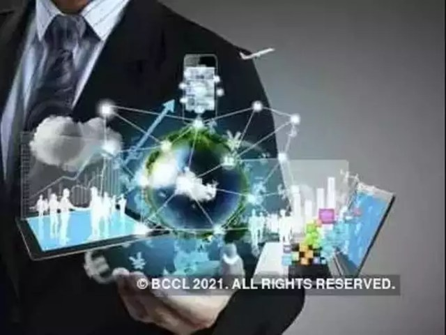 -master-in-innovation-management