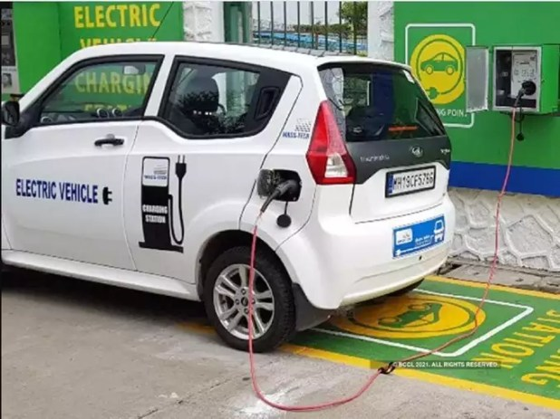 -mtech-in-electric-mobility