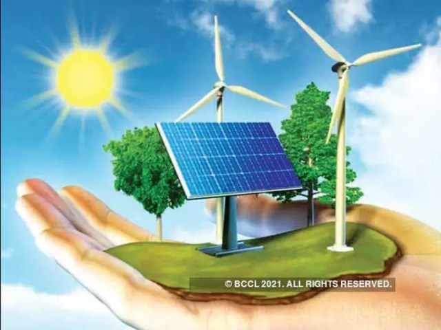 -btech-in-energy-engineering
