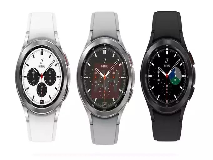 Samsung Upcoming Smartwatch And Earbuds Launch Price Specs 1