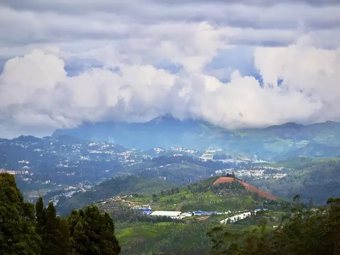 -morni-hills-station-in-hindi
